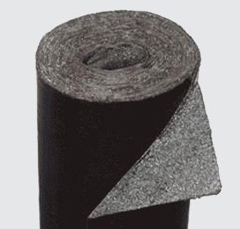 Стеклоизол 4,0 с посыпкой ткань 10м