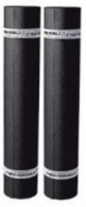 Стеклоизол 4,0 с посыпкой холст 10м