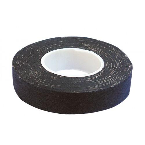 Изолента ХБ черная 80гр