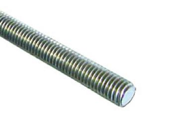 Шпилька  м8х1000
